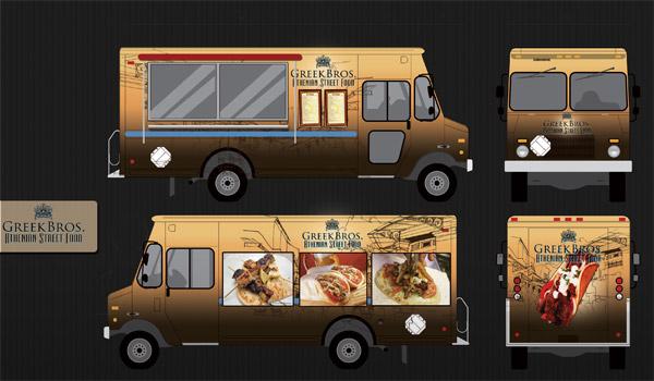 Orlando-Graphic-Design-Food-Truck-Design