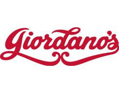 Giordano's Pizza