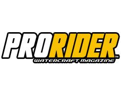 Pro Rider Mag