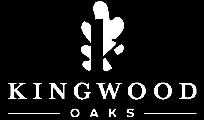 Kingwood Oaks