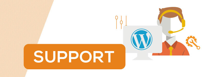 # 1 Pixelchefs' WordPress Support Services Means More Clicks